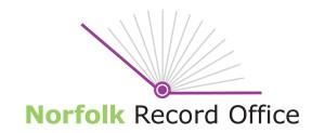 logo1_Solid