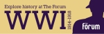 forum ww1 logo