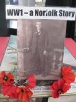 A Norfolk Story
