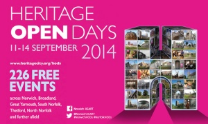 heritage-open-day-norwich