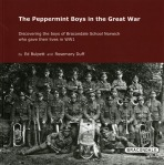 The Peppermint Boys in the Great War