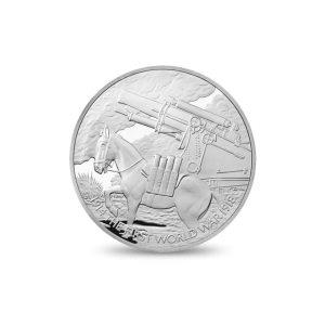 coins c
