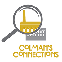 colmans-connections_200x200