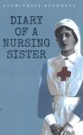nursing sister