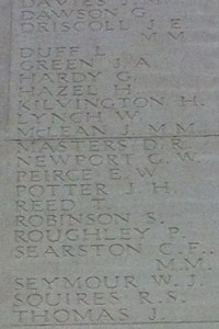 10Inscription