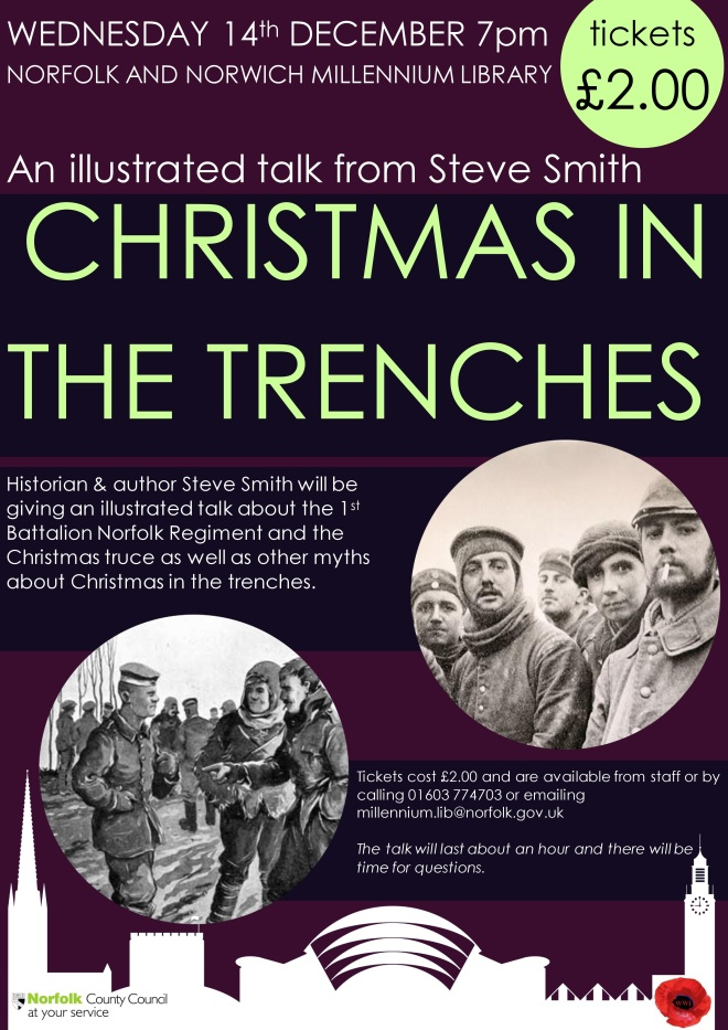 christmas-in-the-trenches