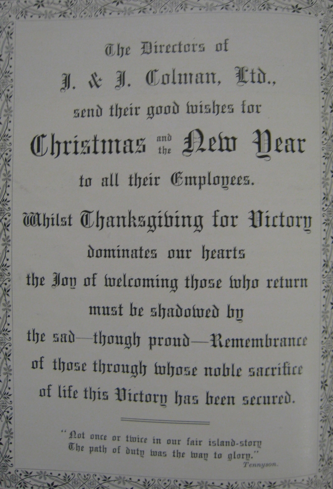 christmas-greetings-end-of-war-05