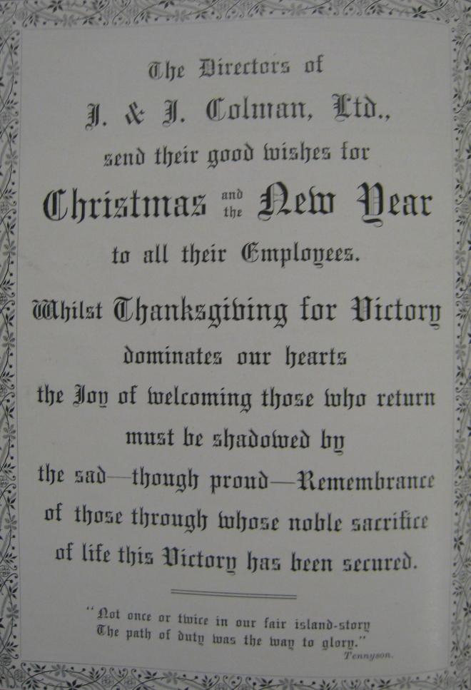 christmas-greetings-end-of-war-05