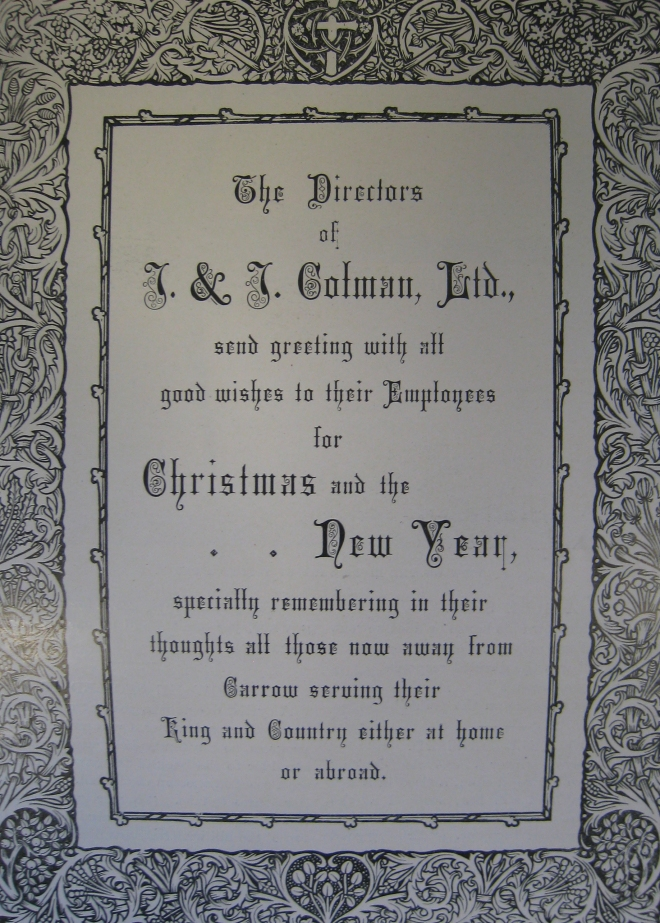christmas-greetings-from-the-employers-01