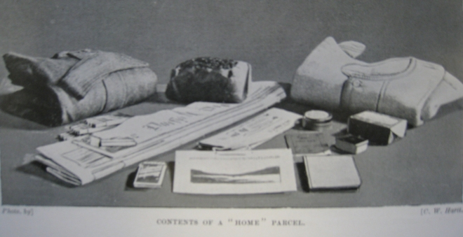 contents-of-a-home-parcel-03