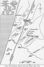 gaza_april-1917