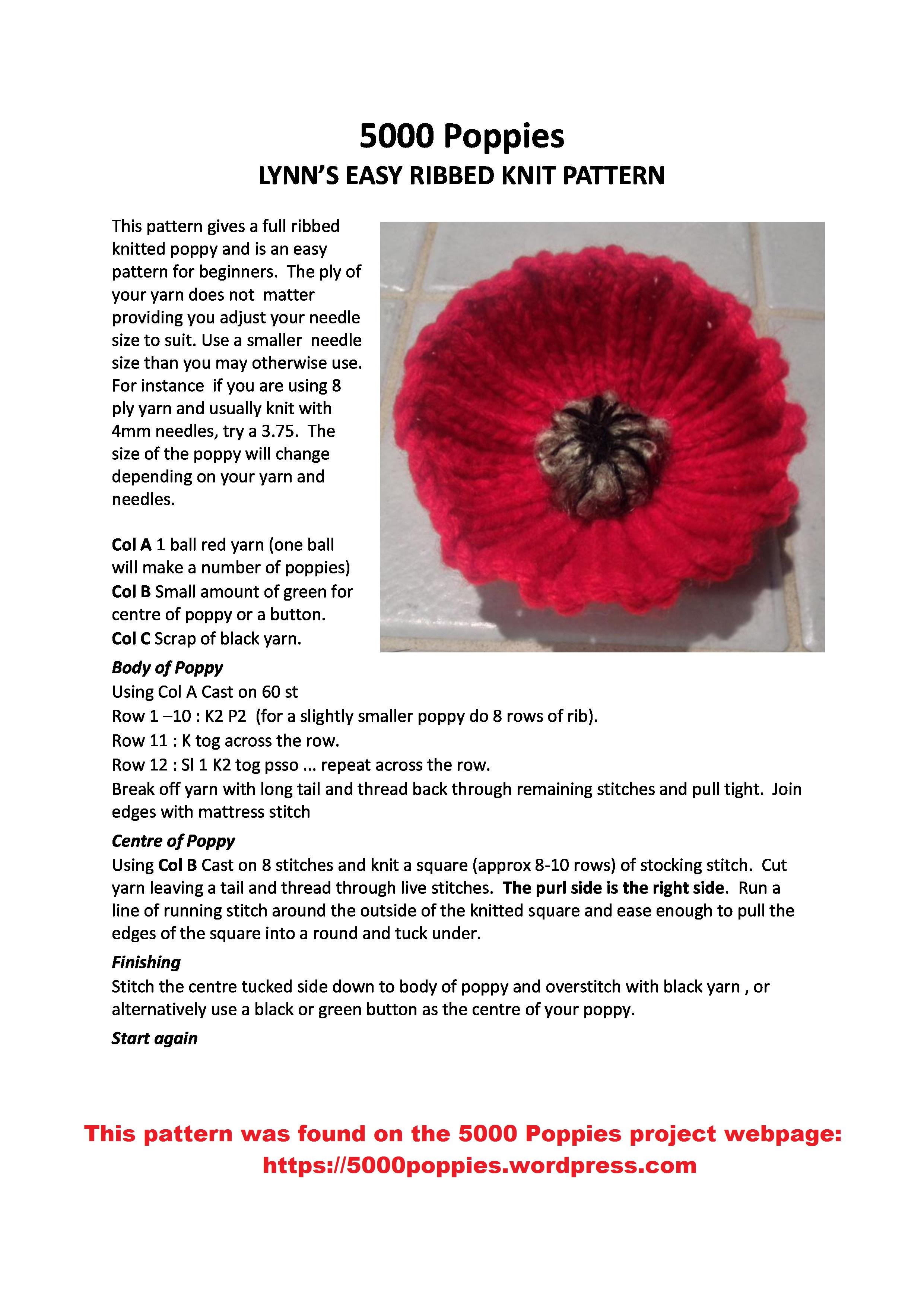 About the 2018 poppy project norfolk in world war one pattern 3 buycottarizona Images