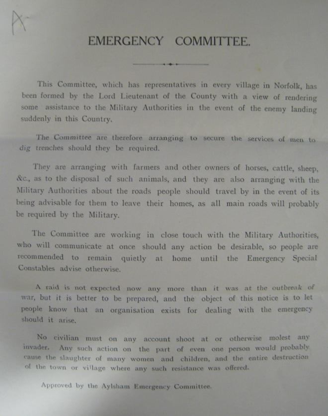Photo 1. Emergency Committees-ed.